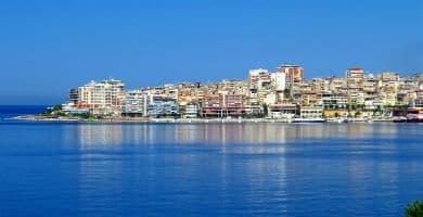 Qué hacer en Albania