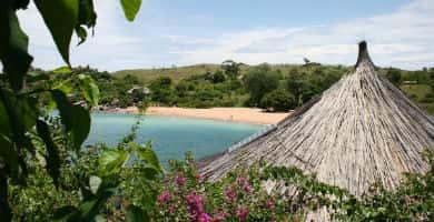Viajar a Malaui