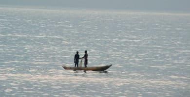 Viajar a Santo Tomé y Príncipe