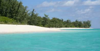 Viajar a Timor Oriental