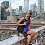 Excursión Contrastes Nueva York
