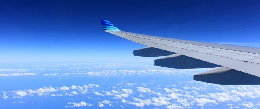 Tarifas error aerolíneas