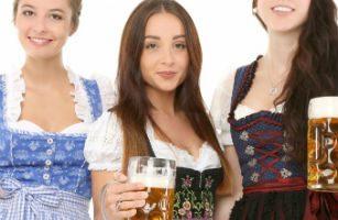Ofertas para ir a la Oktoberfest de Munich 2018
