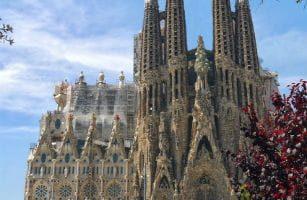 Oferta vuelos Alicante Barcelona