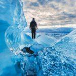 Crucero por el Círculo Polar Ártico