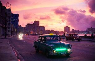 descuento hotel Cuba verano