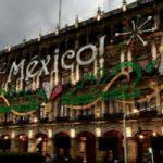 noches de hotel en mexico df