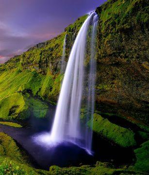 Viaje a Islandia en octubre de 2018