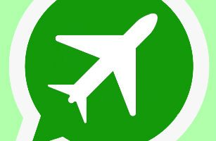 alertas de viajes por WhatsApp