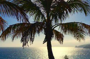 viaje barato a Tenerife en 2018