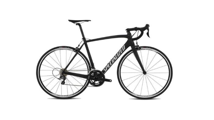 Bicicleta de ciclismo de Prinsotel