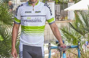 Ciclismo en Mallorca con bicicleta incluida con Prinsotel