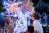 Oferta Marina d'Or Desfile de Carrozas