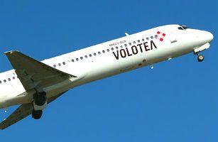 vuelos a 9 euros