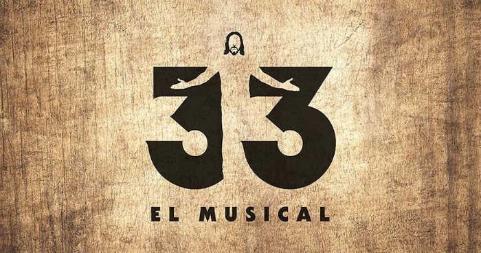 entradas baratas musicales Madrid