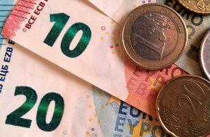 Descuento de 10 euros para tu hotel en el Puente de Noviembre