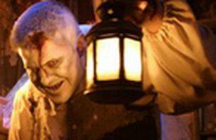 El mejor Halloween Parque de Atracciones de Madrid