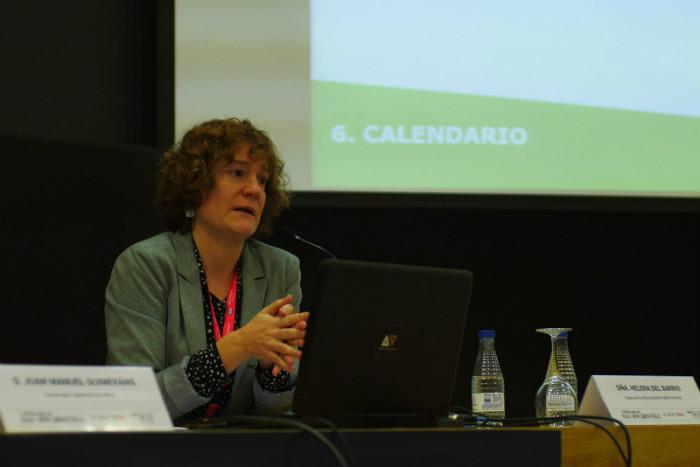 Turismo cinematográfico y captación de rodajes en España