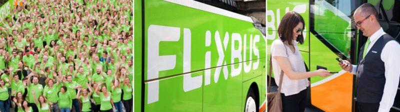 viajes baratos en autobús a portugal