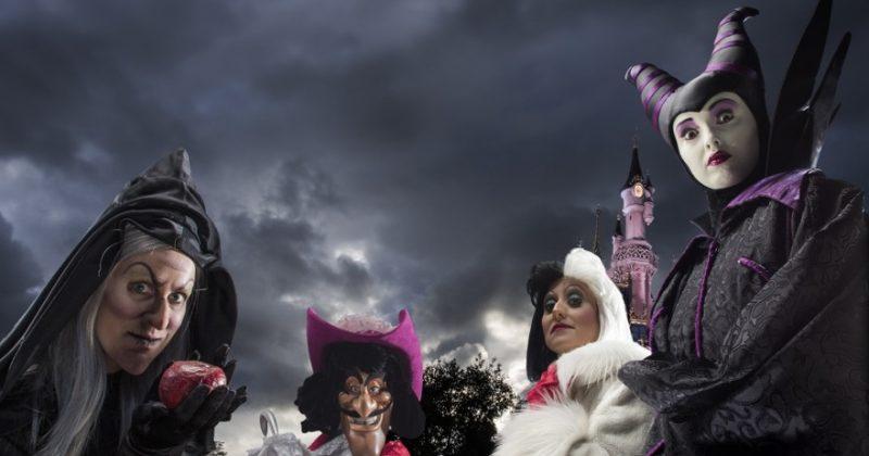 🎃 Especial Halloween: Las 10 mejores ofertas para pasarlo de miedo 👻