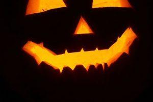 ofertas para halloween