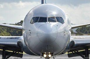 Promoción de vuelos baratos