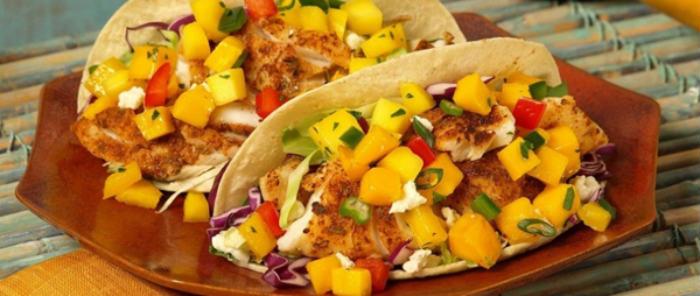 Mezcales y tacos, una apasionante experiencia gastronómica