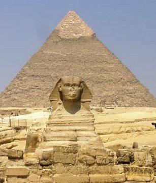 Viaje Egipto crucero Nilo