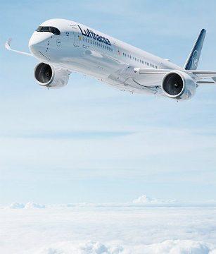 vuelos baratos Madrid Bangkok