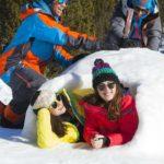 descuentos estacion nieve grandvalira