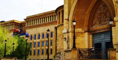 Qué ver y hacer en Albacete