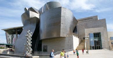 Qué ver y hacer en Vizcaya