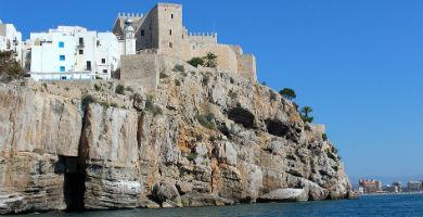 Qué ver y hacer en Castellón