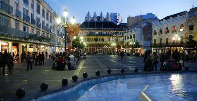 Qué ver y hacer en Ciudad Real