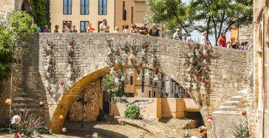 Qué ver y hacer en Girona