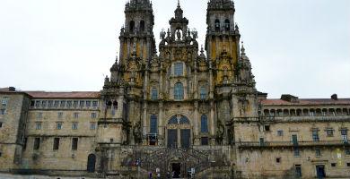 Qué hacer en La Coruña