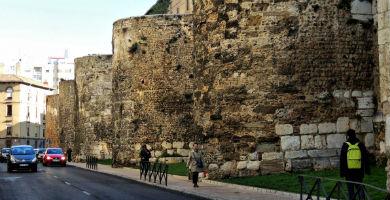 Qué ver y hacer en León
