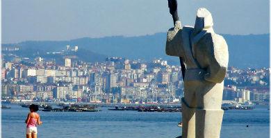 Qué ver y hacer en Pontevedra