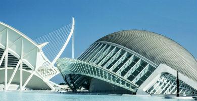 Qué ver y hacer en Valencia