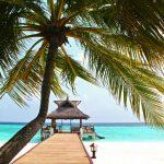 Descuentos directos destinos turisticos