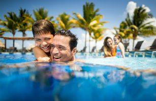 descuento vacaciones familiares