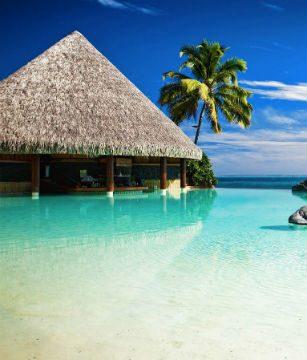 Descuentos directos destinos turísticos