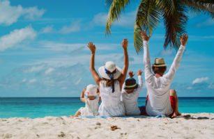 viajar semana santa verano ofertas